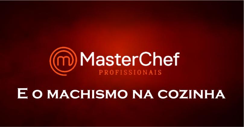 cozinha-machista
